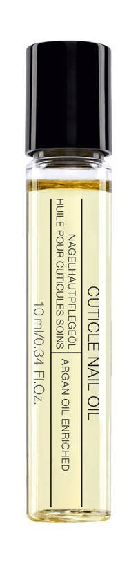 Alessandro Spa Cuticle nagelolie