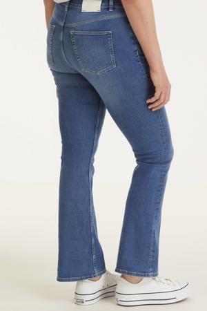 flared jeans NAOMI 901 four seasons