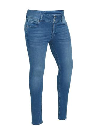 skinny jeans JANE 901 four seasons