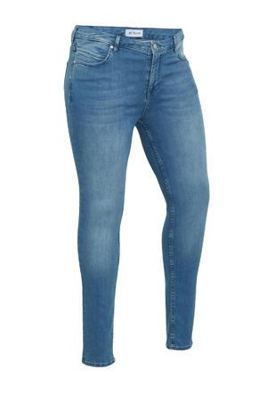skinny jeans JANE 905 vintage blue