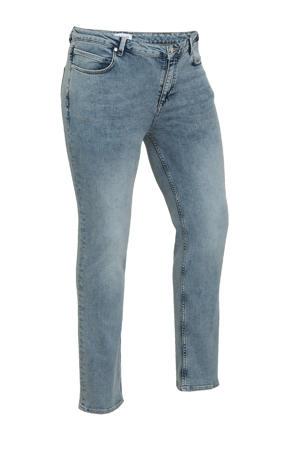 regular fit jeans COCO 904 mid vintage blue