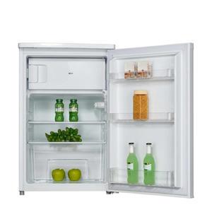 TTR1100WH koelkast