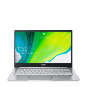 SWIFT 3 SF314-42-R2QZ 14 inch Full HD laptop