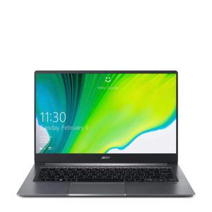 SWIFT 3 SF314-57-57L6 14 inch Full HD laptop