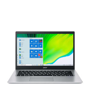 ASPIRE 5 A514-54 14 inch Full HD laptop
