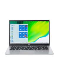 Acer Swift 1 SF114-33 14 inch Full HD laptop, Zilver