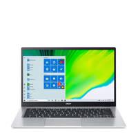 Acer SWIFT 1 SF114-33-P0U2 14 inch Full HD laptop, Zilver