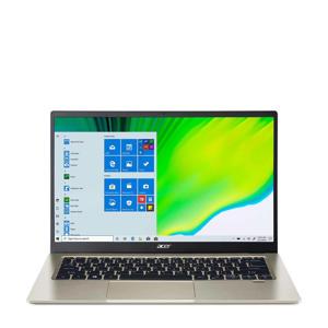 SWIFT 1 SF114-33 14 inch Full HD laptop