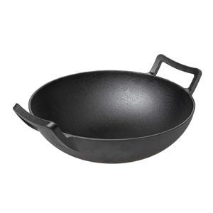 wokpan Wadjan (Ø32 cm)