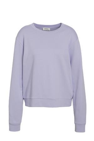 sweater Holly lila