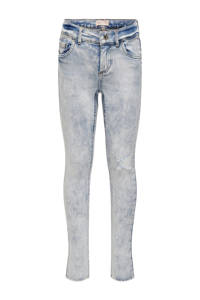 KIDS ONLY skinny jeans Blush light denim, Light denim