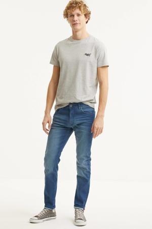 slim fit jeans Seaham sunset blue