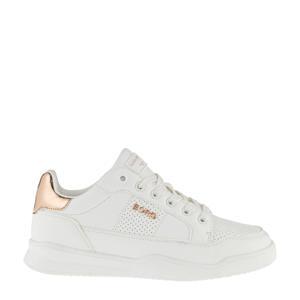 L300 PRF MET K  sneakers wit/roségoud