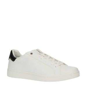 T305 CLS BTM M  sneakers wit