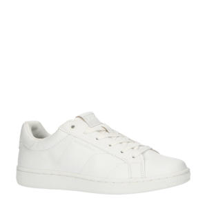 T305 CLS BTM W  sneakers wit