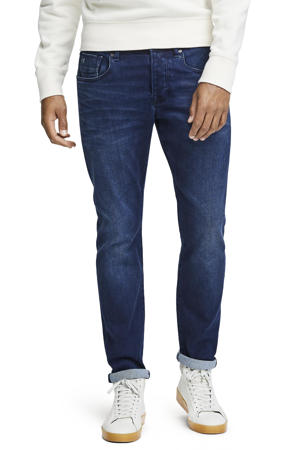 slim fit jeans Ralston blue image