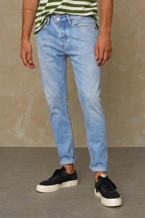 slim fit jeans John 5043 xavier dream blue