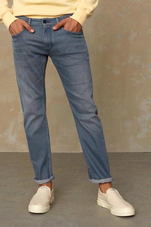 straight fit jeans Ryan 6518 sunrose sulphur