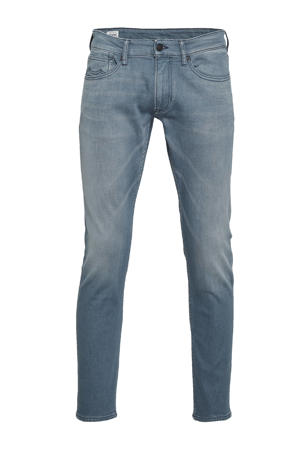 straight fit jeans Ryan 6518 sunrose sulphur