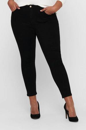 skinny jeans CARANTE zwart