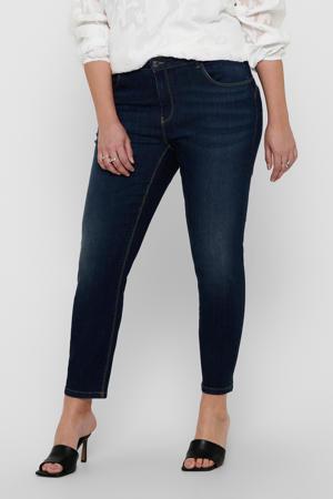 skinny jeans CARANTE dark denim