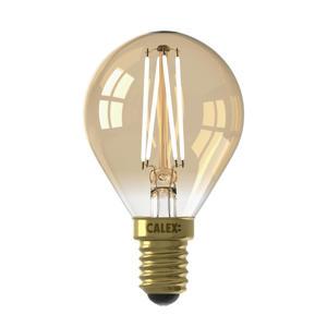 LED lichtbron E14 3,5W