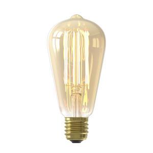 LED lichtbron E27 4W