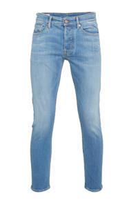 Kings of Indigo slim fit jeans John 4051 ronald worn in coolmax, 4051 RONALD WORN IN COOLMAX