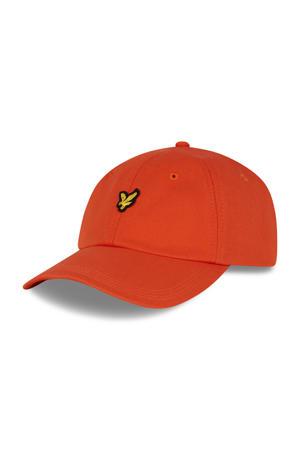 pet oranje