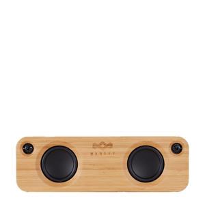 Get Together  portable speaker