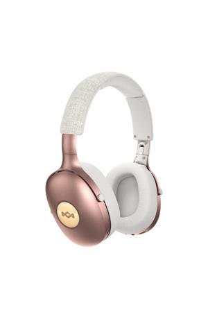Positive Vibration draadloze koptelefoon