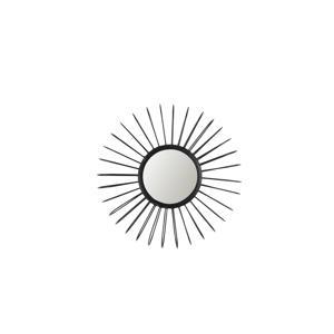 spiegel Selena   (∅50 cm)
