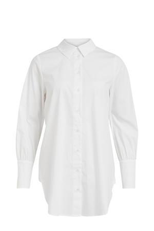 blouse VIGIMA wit