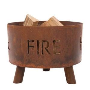 Firepit Fulla 50 cm