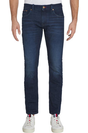 slim fit jeans  BLEECKER 1bs bridger indigo