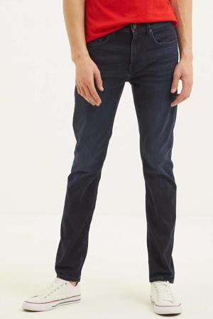 slim fit jeans Bleecker  iowa blueblack