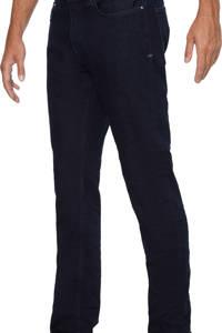 Tommy Hilfiger straight fit jeans Denton bronx indigo, Bronx Indigo