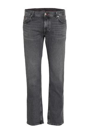 regular fit jeans Madison Plus Size missouri grey