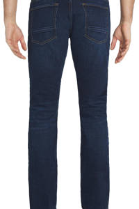 Tommy Hilfiger straight fit jeans Denton  bridger indigo,  Bridger Indigo