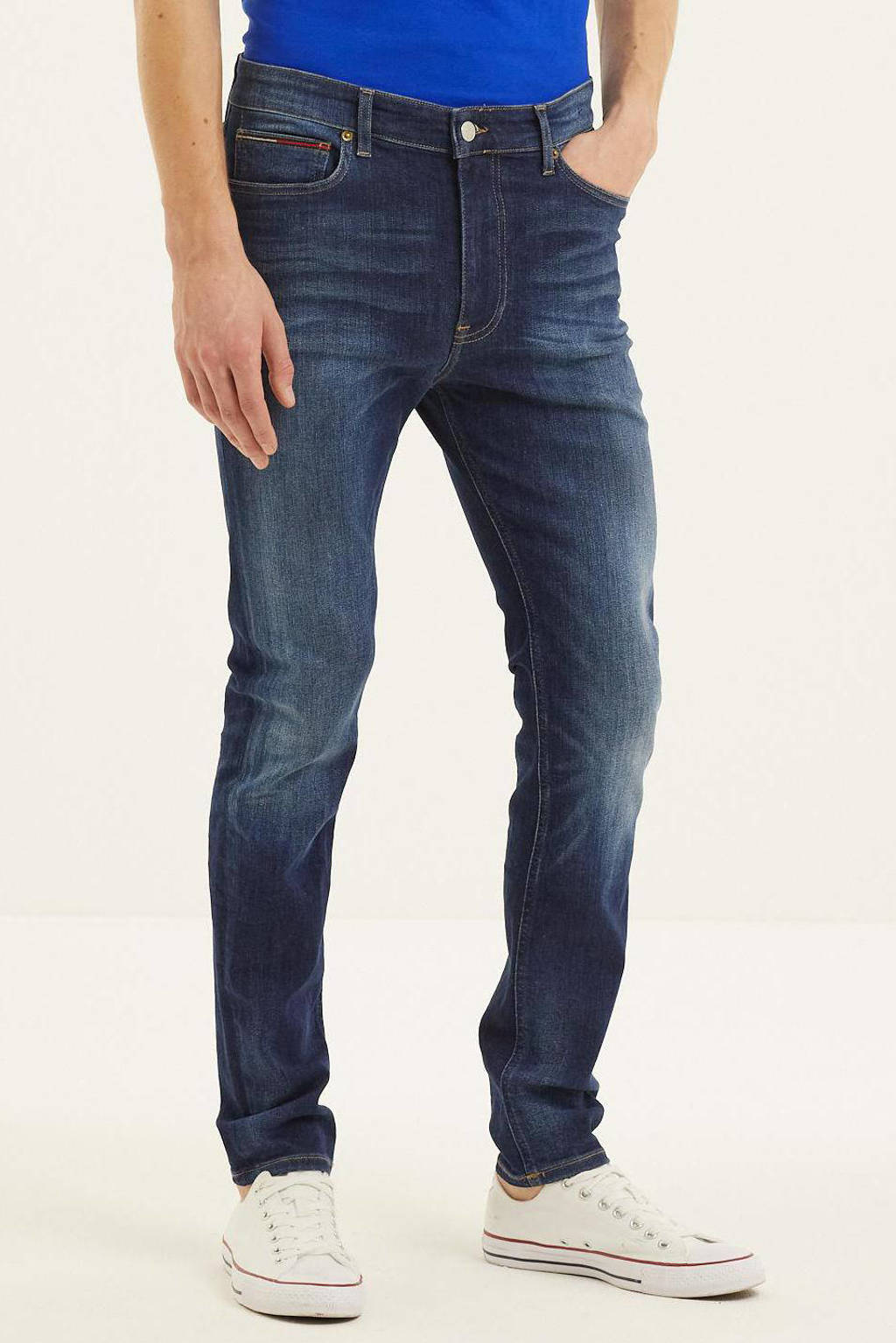Tommy Jeans skinny jeans Simon canyon, Canyon