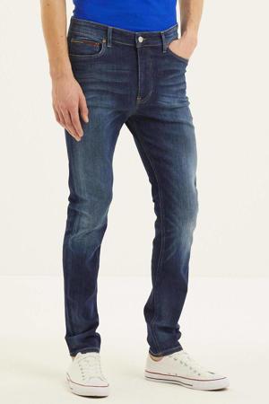 skinny jeans Simon canyon