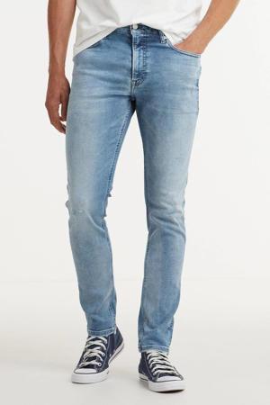 skinny jeans Simon light denim