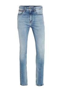 Tommy Jeans skinny jeans Simon light denim, Light denim