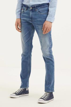 slim fit jeans SCANTON 1ab stark lb str