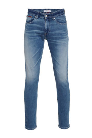 slim fit jeans SCANTON 1ab stark lb str