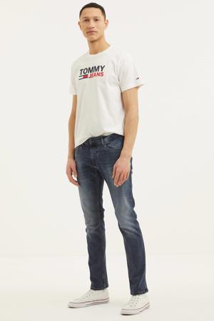 slim fit jeans Scanton dyn fairfax