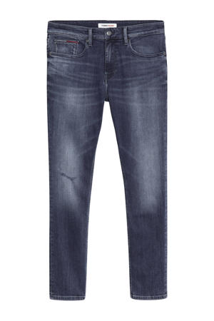 slim fit jeans Scanton dyn fairfax
