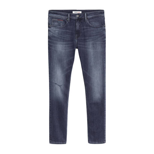 Tommy Jeans slim fit jeans Scanton dyn fairfax
