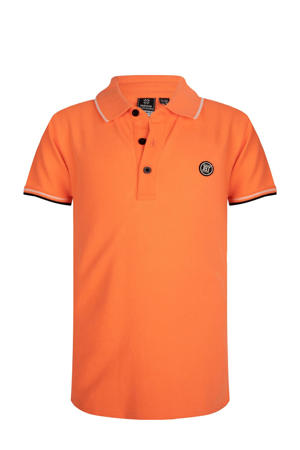polo feloranje