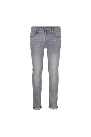 skinny jeans Ryan grey denim